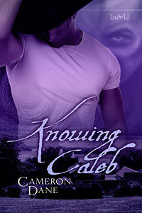 Knowing Caleb (Hawkins Brothers/Quinten, Montana, #5)