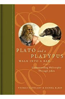 'Plato