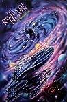The Roads of Heaven (#1-3)