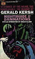 Nightshades & Damnations