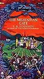 The Mezentian Gate