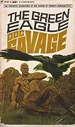 The Green Eagle