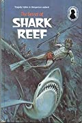 The Secret of Shark Reef