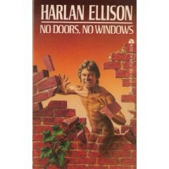 Publication: No Doors, No Windows