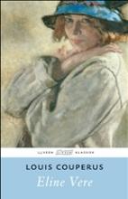 Eline Vere by Louis Couperus