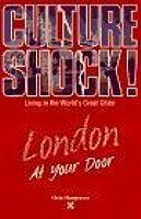 London at Your Door