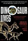 Dinosaur Lives