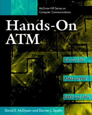 Hands-On ATM
