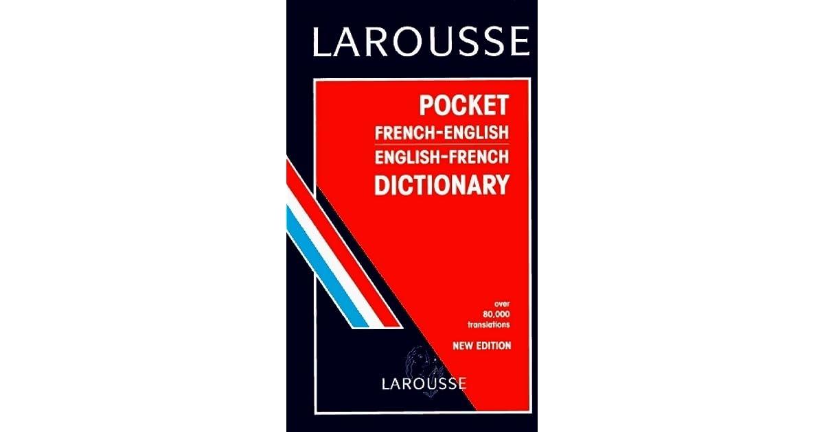 Larousse Gastronomique English Ebook