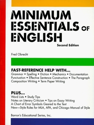 Minimum-Essentials-of-English