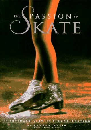 The Passion to Skate
