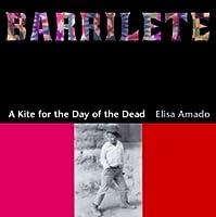 Un barrilete para el dia de los muertos