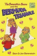 The Berenstain Bears and the Bermuda Triangle