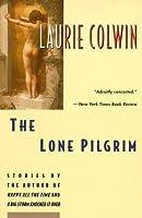 The Lone Pilgrim