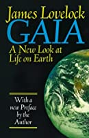 GAIA - a new look at life on earth.