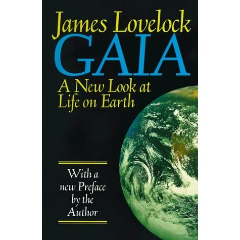 an analysis of symbiosis in the gaia hypothesis by lovelock Gaia theory: a critical analysis in the 1960's, james lovelock, a british atmospheric chemist, was engaged in research commissioned by the national aeronautic and space administration nasa) in the united states.