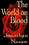 The World on Blood