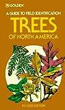 Trees of North America