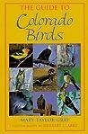 The Guide to Colorado Birds