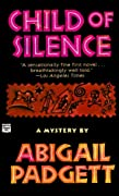 OF SILENCE BO BRADLEY Original (PDF)
