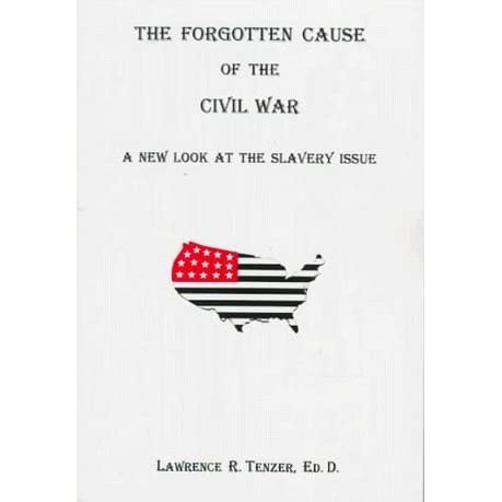 "issue of slavery in civil war Martin h greenberg and charles g waugh, editor, the price of freedom: slavery and the civil war, (hans l trefousse, ""lincoln and race relations"") frederick douglass, life and times of frederick douglass, p 485-486 (speech at."