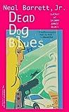 Dead Dog Blues (Wiley Moss, #2)