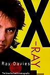 X-Ray by Ray Davies