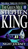 Night Journey by Stephen King