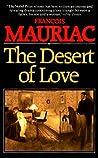 The Desert of Love