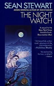 The Night Watch (Resurrection Man, #2)