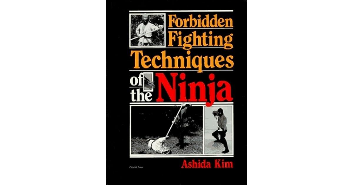 Ashida Kim Pdf