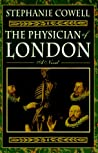 The Physician of London