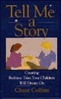 Tell Me a Story Pa