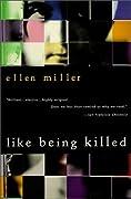 Like Being Killed