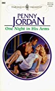 One Night in His Arms