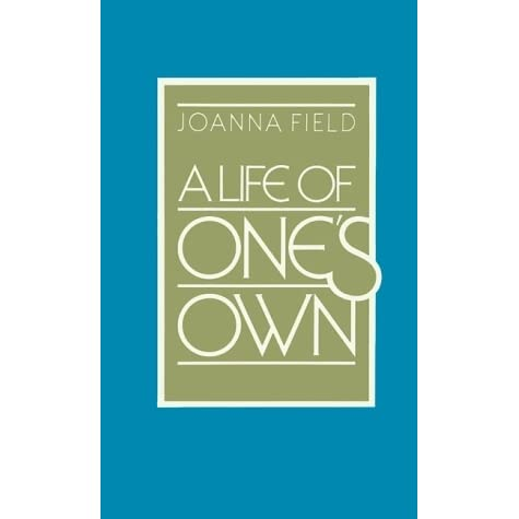 book review a field of one s own gender and land rights Bookbrowse review sometimes you just  need a handbag or a tie to land your first job borrow one with a library card  i so liked mason's book the piano tuner.
