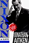 Nixon: A Life