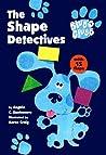 The Shape Detectives (Blue's Clues)