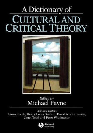 A-Dictionary-of-Cultural-and-Critical-Theory