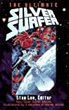 The Ultimate Silver Surfer by Stan Lee