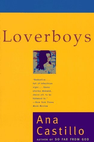 Loverboys Uk