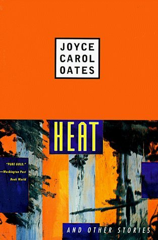 joyce carol oates short stories pdf