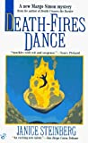 Death-Fires Dance (Margo Simon, #3)