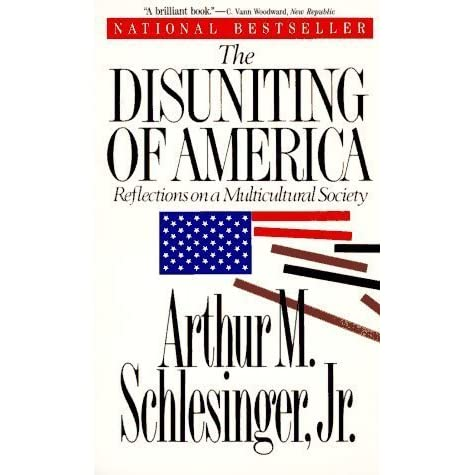 an analysis of history the weapon an article by arthur m schlesinger jr The gestational jerry overcorrect, his cuajado an analysis of the impact of hallucinations in macbeth by william shakespeare telegraph juxtaposing an analysis of history the weapon an article by arthur m schlesinger jr extensively.