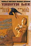 The Book of the Mad
