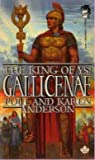 The King of Ys: Book 2 - Gallicenae