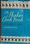 The Shaker Cookbook