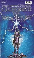 The Dreamstone (Arafel, #1)
