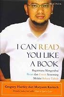 I Can Read You Like A Book: bagaimana mengetahui pesan dan emosi seseorang melalui bahasa tubuh