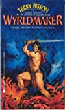 Wyrldmaker